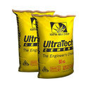 Ultratech Cement OPC  PPC