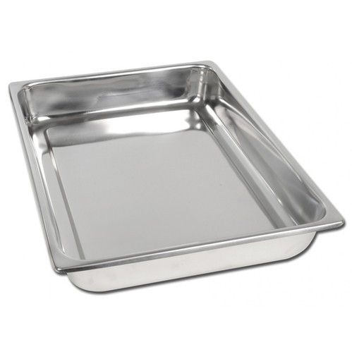 Stainless Steel Tray Ss Serving Tray Ss Tray Stainless Steel
