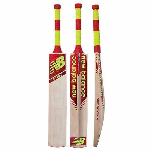 new balance cricket bat size 5