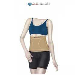 50216e4ef8 Ladies Body Shaper - Women Body Shaper Latest Price