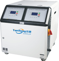 Mold Temperature Controller 2 in 1