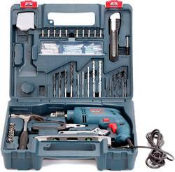 Bosch GSB 10 RE Impact Drill  Kit
