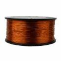 VR Cable Copper Wire