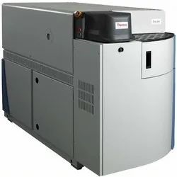 Thermo Fisher ARL ISpark Optical Emission Spectrometer