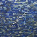 Blue Lapis Flooring Tiles