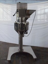 Multi Mill Machinery for Pharma Industry