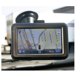 Automobile Industry GPS Tracking Device