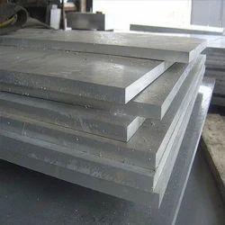 ASTM A 516 GR 70 Steel Flat