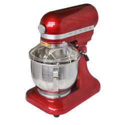 Food Mixer 7 ltr