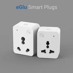 Ac Nil EGlu Smart Plugs