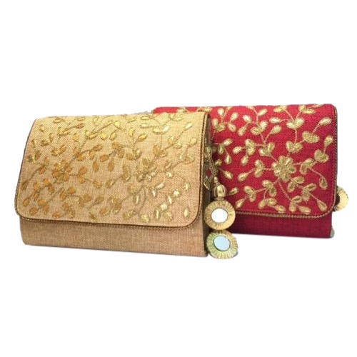 Image result for Clutch Bag