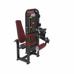 FRS 6758 Seated Leg Curl/Leg Extension