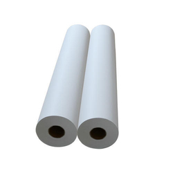 100 GSM Sublimation Paper Roll, For Heat Transfer Printing