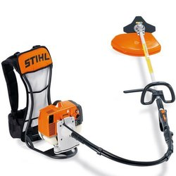 STIHL Brush Cutter