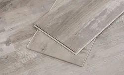 Responsive PVC Luxury Vinyl Tile