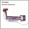 20 Amps Safetrack Current Collector