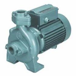 1 HP CRI Centrifugal Monoblock Pump