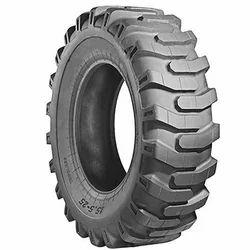 OTR Grader Tire