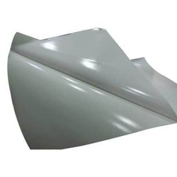 Mirror Coated Gum Sheet