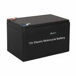 12V 12ah UPS & Sprayer Pump Battery, Warranty: No