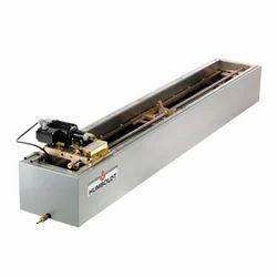 Ductility Test Apparatus