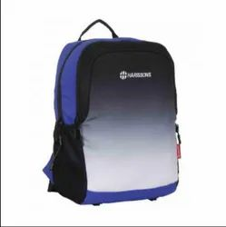 Small Polyester Backpack