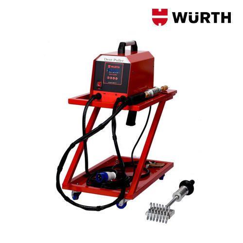 Wuerth Dent Puller Digital Spot Welder