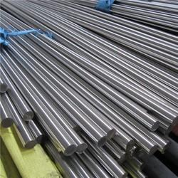 Inconel 625 Non Ferrous Round Bars