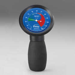 PORTEX ET Tube Pressure Cuff Manometer
