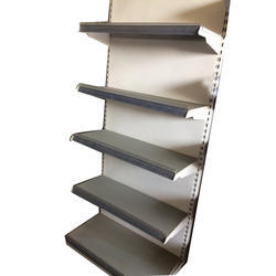File Storage Rack