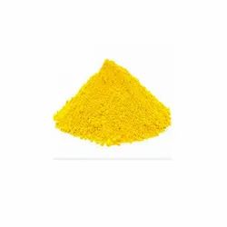 Solvent Yellow 88