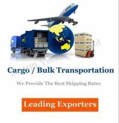 Drop Shipping Service