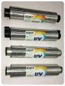 Domestic UV Barrel