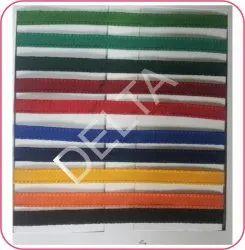 Deepika Textile Lanyard Tapes