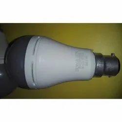 Ceramic Durga Leds 7 W LED Bulb
