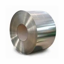 Stainless Steel 409 Slit Coils