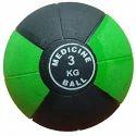 KD Medicine Ball 3 Kg