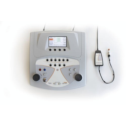 Impedance Audiometer