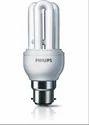 Genie Stick Energy Saving Bulb