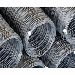 Stainless Steel 316 Wire Rods