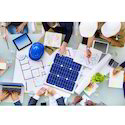 Solar Power Consultancy Service