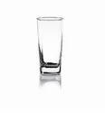 Ocean Plaza Hi Ball 320ml Bar Glasses