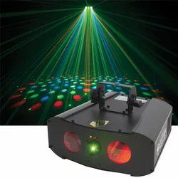 Dj led lights manufacturers suppliers wholesalers laser dj lights aloadofball Choice Image
