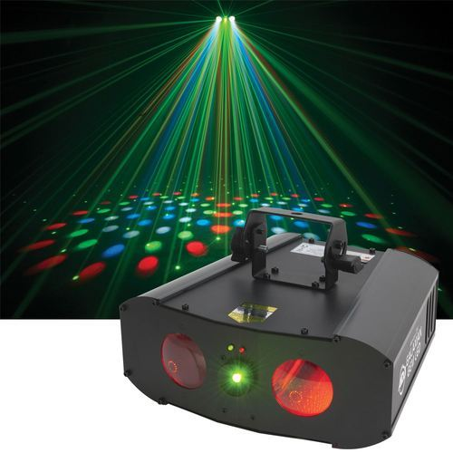 outward dj laser lights appearance lighting