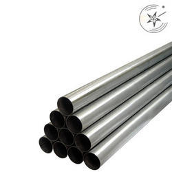SS Water 316L Press Fit Pipes