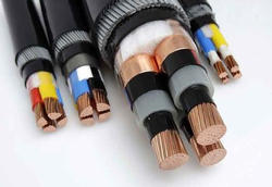 Low Tension Cable