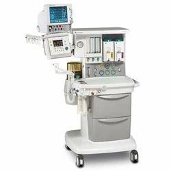 Anesthesia Ventilator