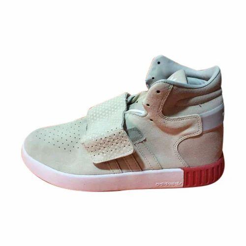 Adidas Sneaker Shoes 989ad50a1e9e