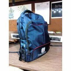 Polyester Laptop Backpacks