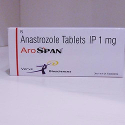 Arospan Tablet